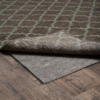 Dual Hold - 5E - Rug Pad - WORLD OF RUGS