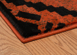 Woods - 70 Storm - WORLD OF RUGS