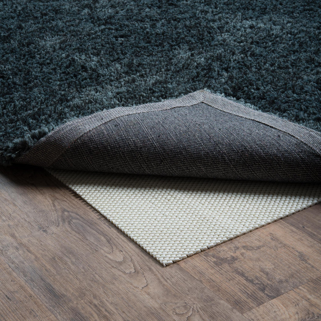 Cushion Hold - 3C - Rug Pad - WORLD OF RUGS