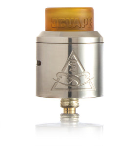 Conspiracy RDA **SPECIAL OFFER PRICE**(RRP £49.99)