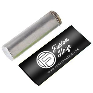 Fusion Haze Battery Wraps