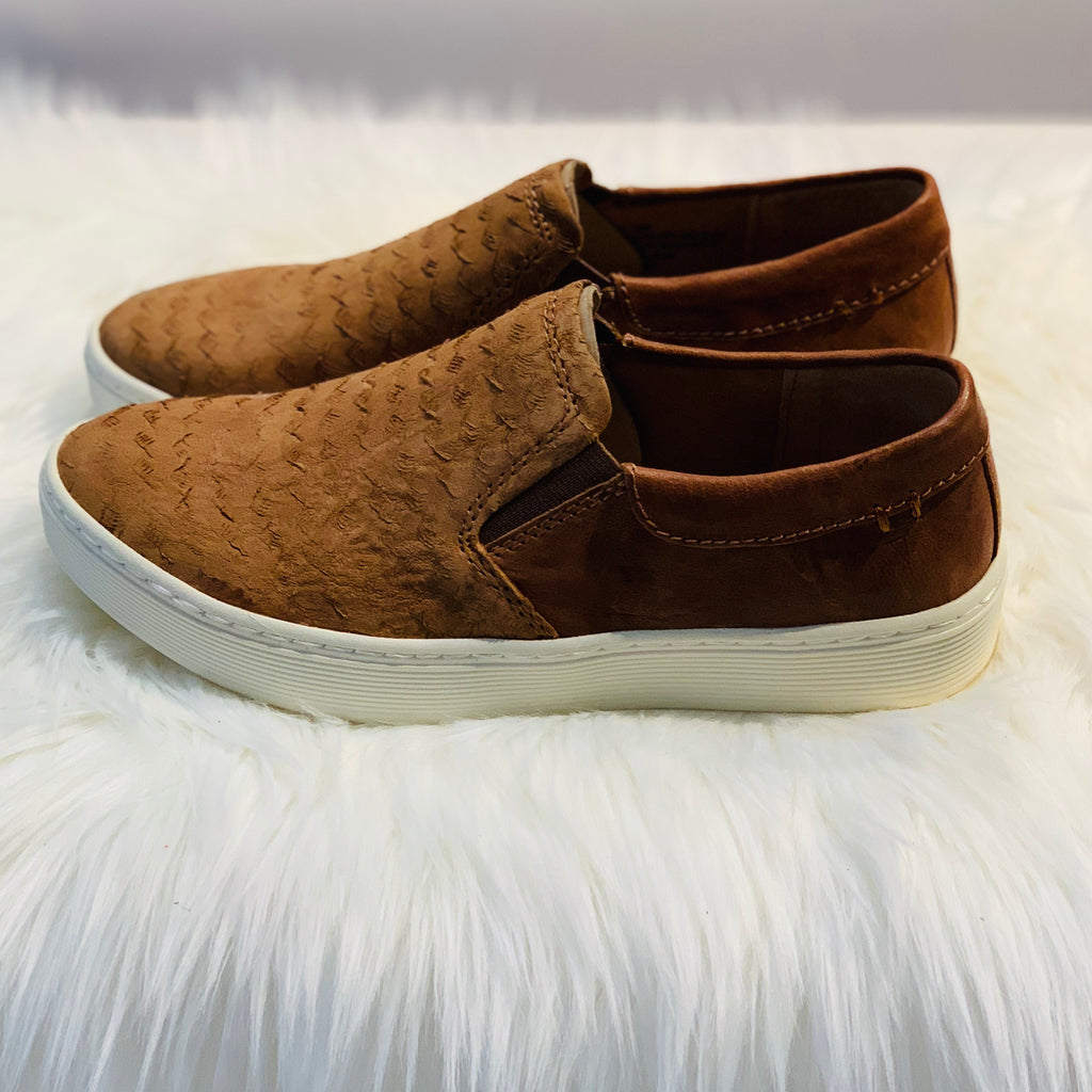 Sofft Somers III Slip on