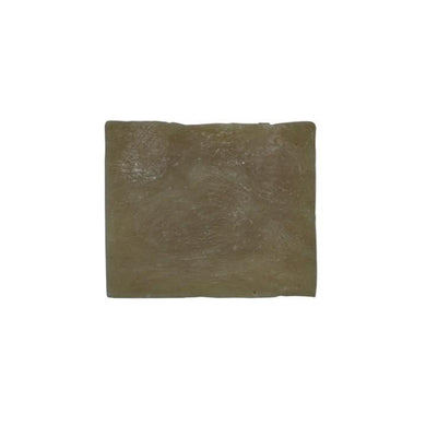 Tea Tree and Mint Hair, Body, and Beard Bar Soap - 101 Soaps