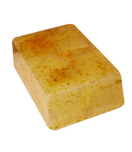 Organic Luxury Tropical Soap. All Natural - 101 Soaps