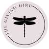 The Giving Girl