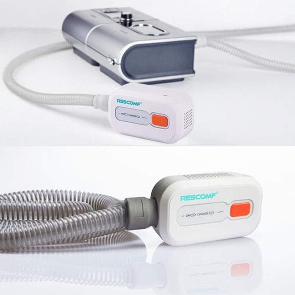 Rescomf CPAP Cleaning & Sanitizer Machine System - Inspired Uplift Store