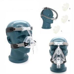 CPAP Machine Auto CPAP Breathing Device - Inspired Uplift Store