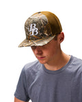 Waterfowl Max 5 Hat