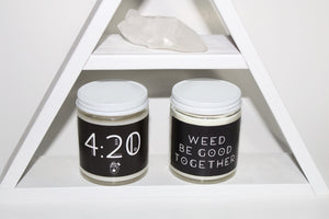 Stoner Gifts