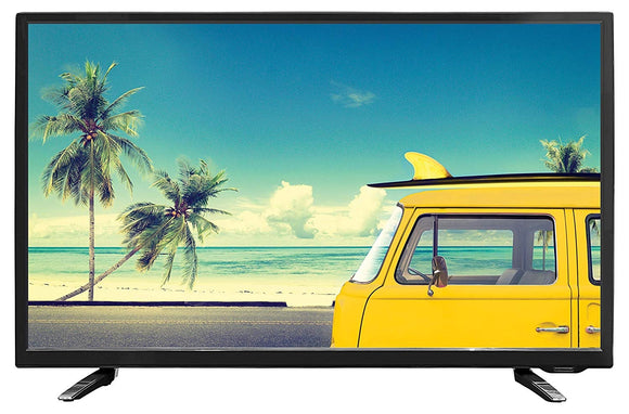 Taicon 80 cm (32 Inches) Full HD LED TV