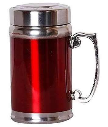 Gentry Cup Steel Hot and Cold Mug/Cup