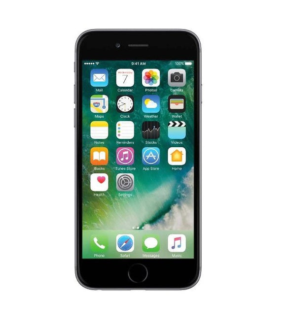 Apple iPhone 6 64GB with 6 Months Warranty