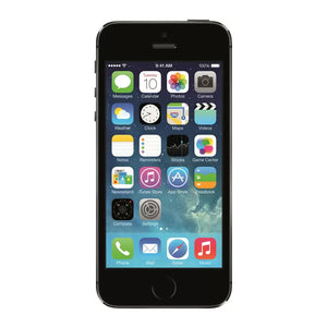 Apple iPhone 5 16GB (with 6 month warranty) ( Refurbished )