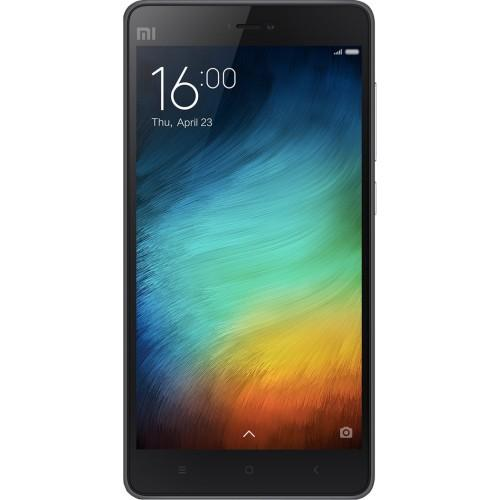 Xiaomi Mi 4i Mobile(with 6 months warranty) ( Refurbished )