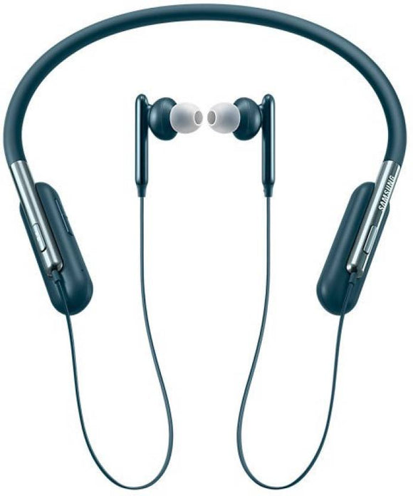 Samsung U Flex Headphones Bluetooth Headset with Mic