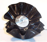 Recycled Record Bowl 3 Pack Gift Set
