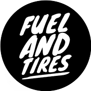 Fuel and Tires