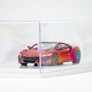 Acura NSX 1:43 Scale Model by TSM (2 LEFT)