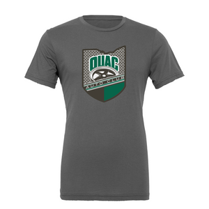 LIMITED TIME OFFER: Ohio University Auto Club Tee