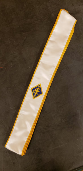 Ladies Sash