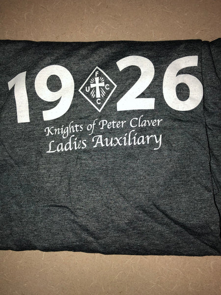 1926 Founders T-Shirt  (1926)