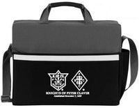 2018 Knights Brief Case