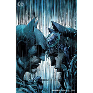 BATMAN DARK KNIGHT, BATMAN WHITE KNIGHT, & BATMAN DARK NIGHTS METAL