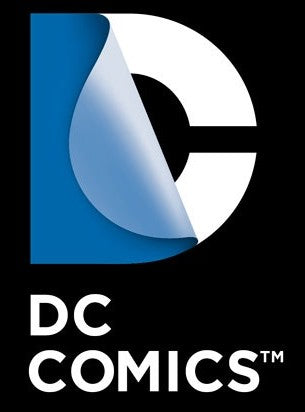 DC COMICS Comic Books