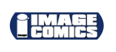 IMAGE COMICS Comic Books
