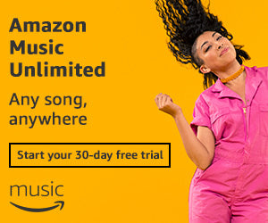 amazon music unlimited prime discount savings promo