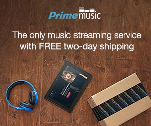 amazon music unlimited promo discount savings
