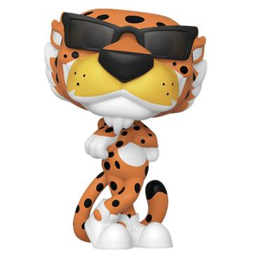Pop! AD Icons - Cheetos - Chester Cheetah