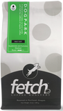 DOGPARK HALF CAFF from FETCH COFFEE ROASTERS 12oz