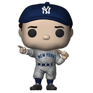 Pop! Sports - Legends - Babe Ruth