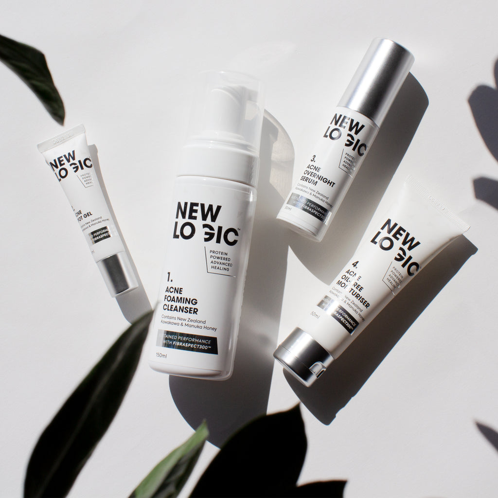 The Acne Treatment We've Been Waiting For