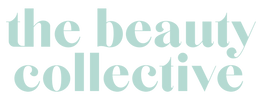 The Beauty Collective