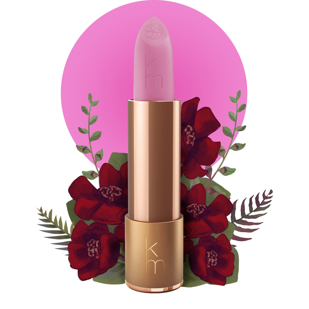 Rachael Cox limited edition lipstick