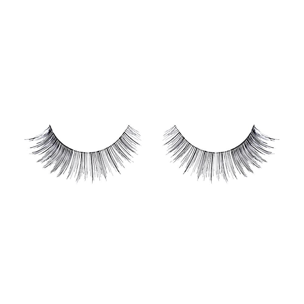 2f236036cf8 Natural Look Lashes - TEXTURE | The Beauty Collective