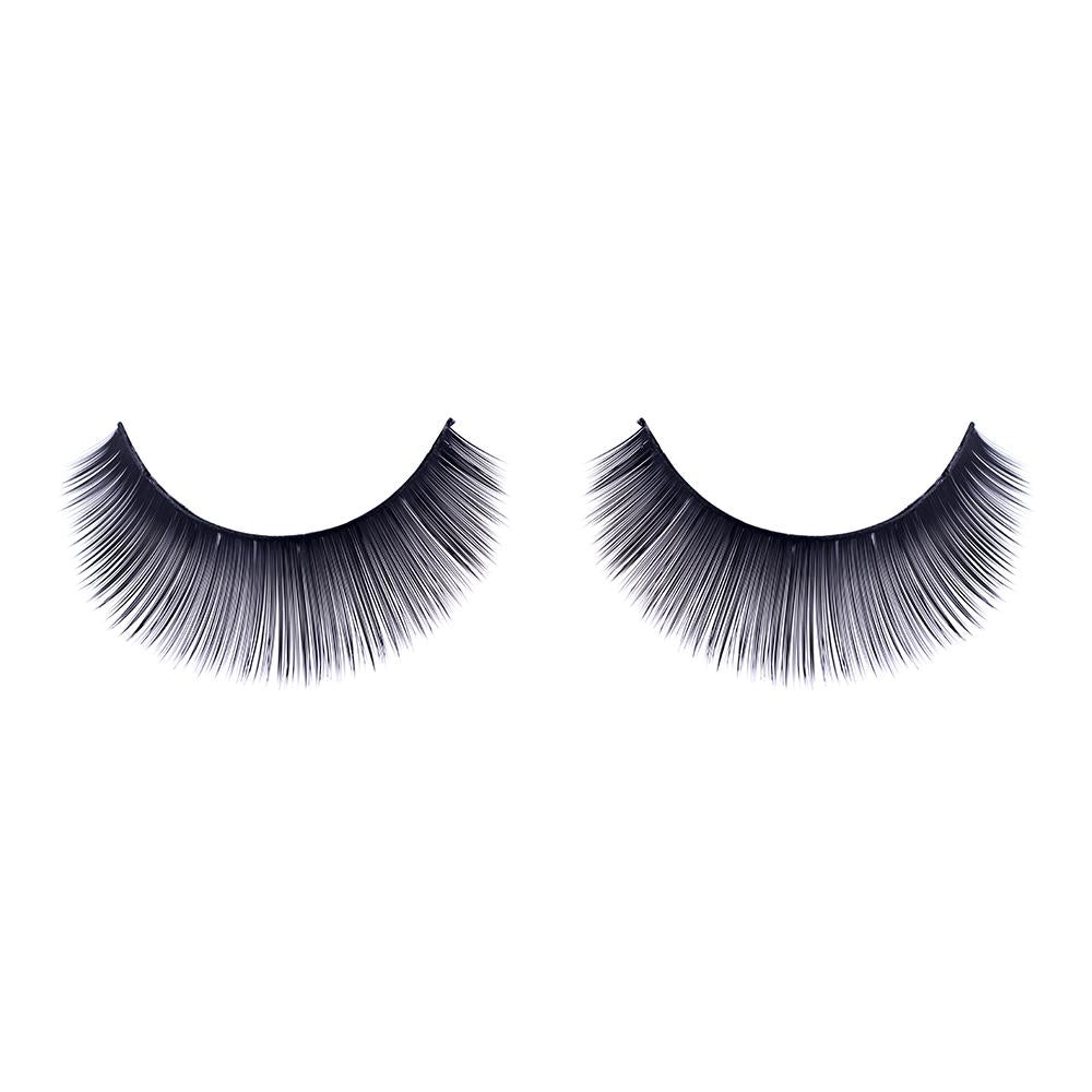 Natural Look Lashes - IMPACT