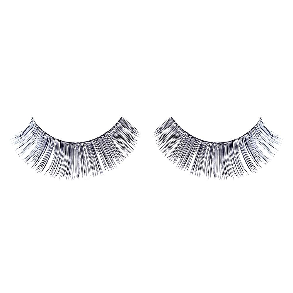 Natural Look Lashes - Volume