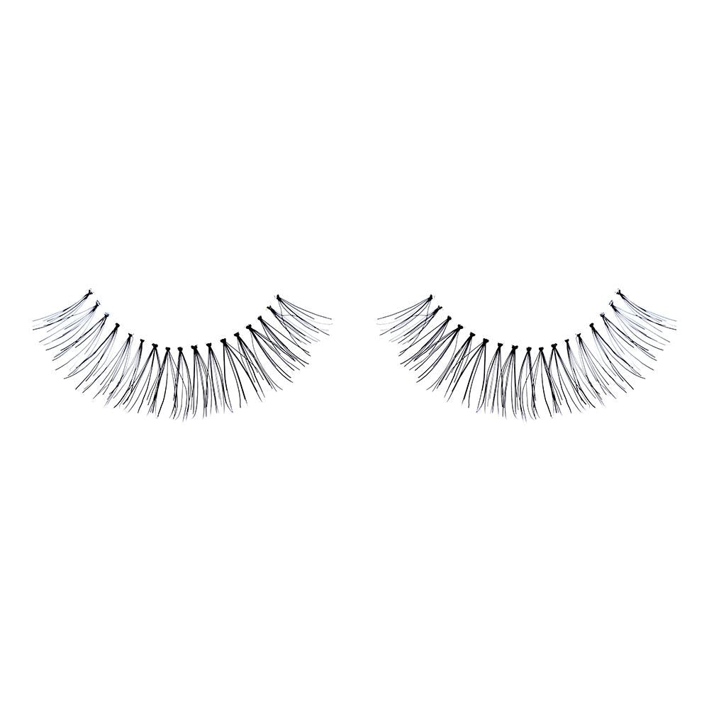 Natural Look Lashes - LENGTH