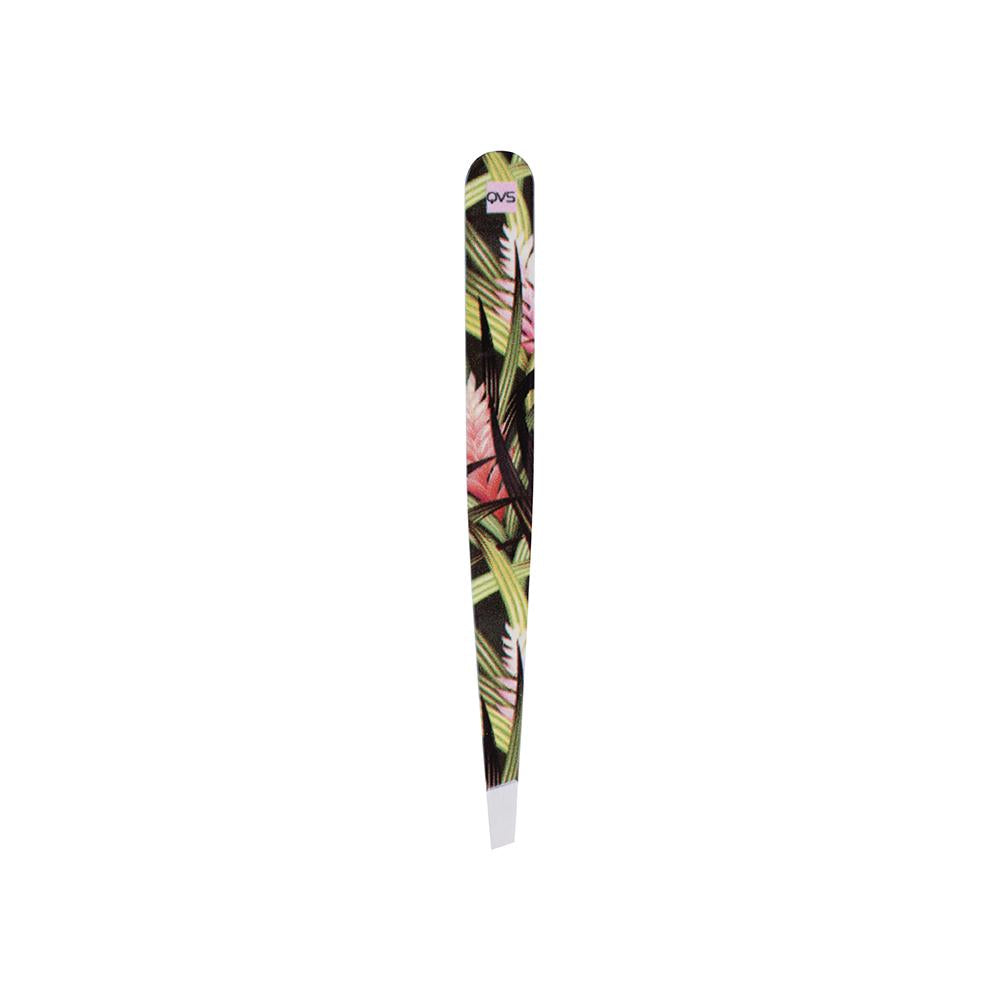Pink Jungle Tweezers