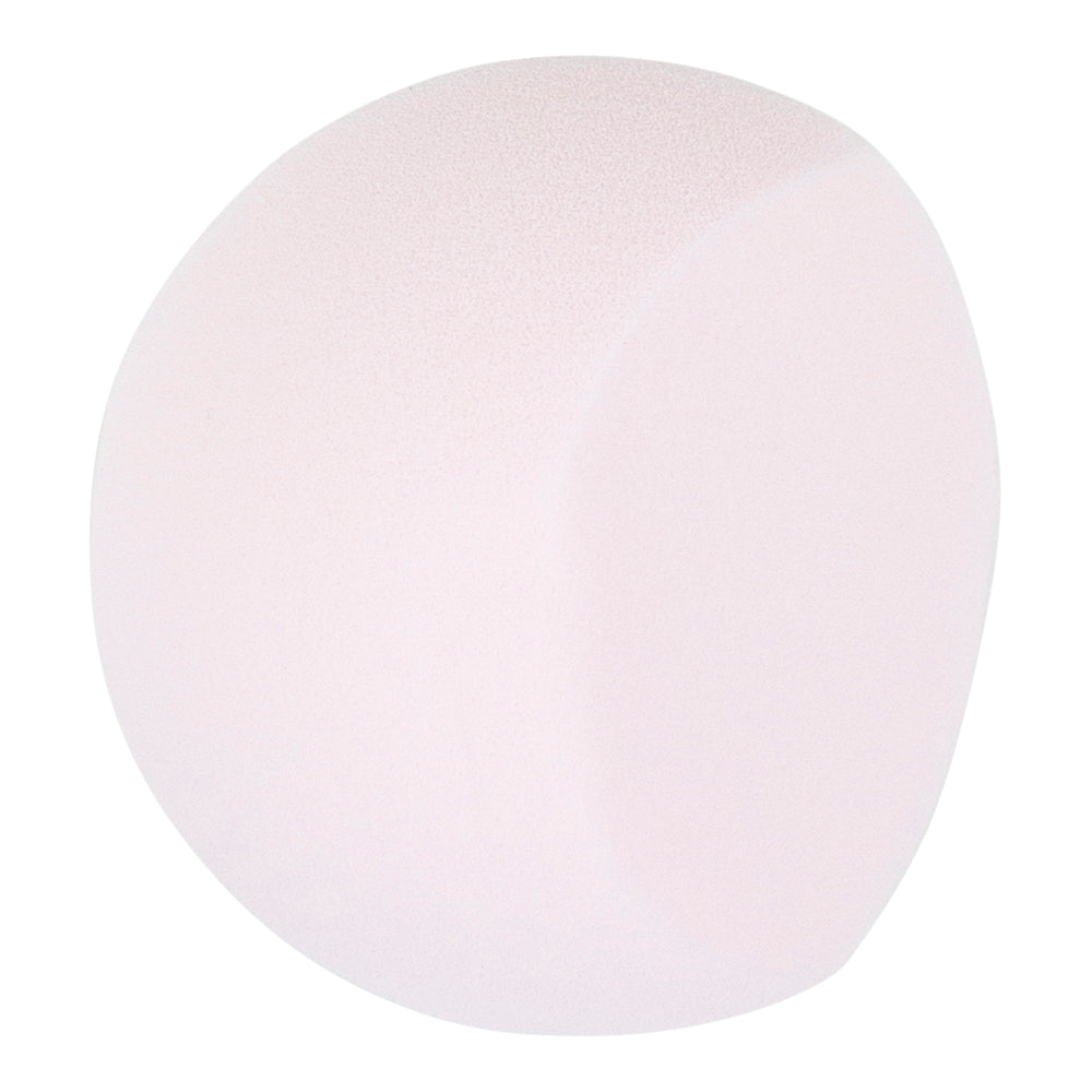 Cushion  Moon Blending Sponge