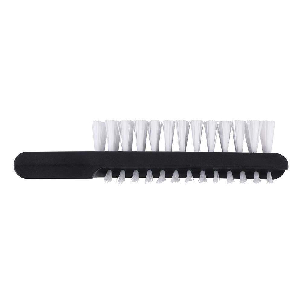 Nail Brush (plastic)