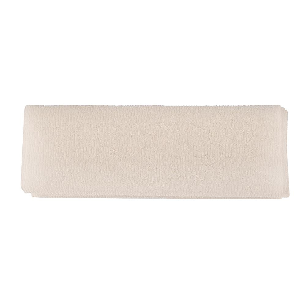 Japanese Style Exfoliating Wash Cloth