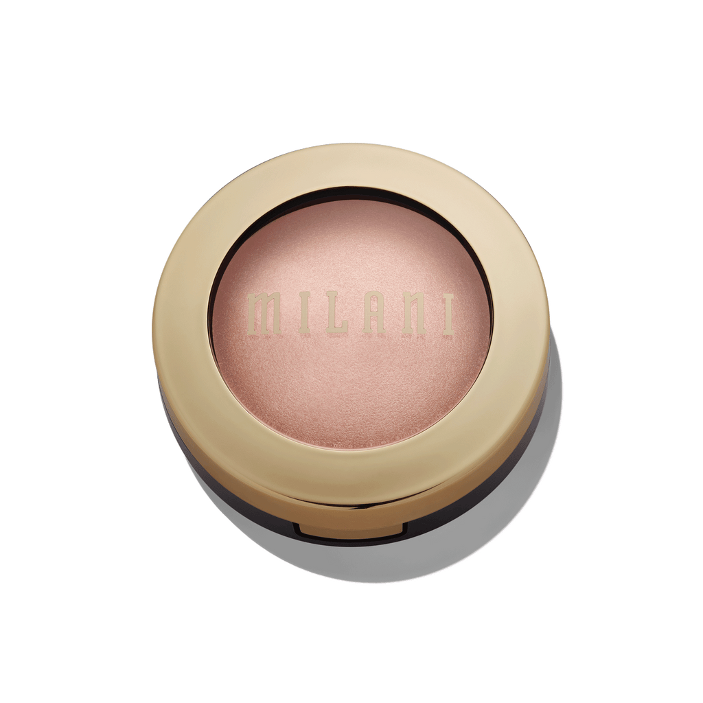 Baked Highlighter - Dolce Perla