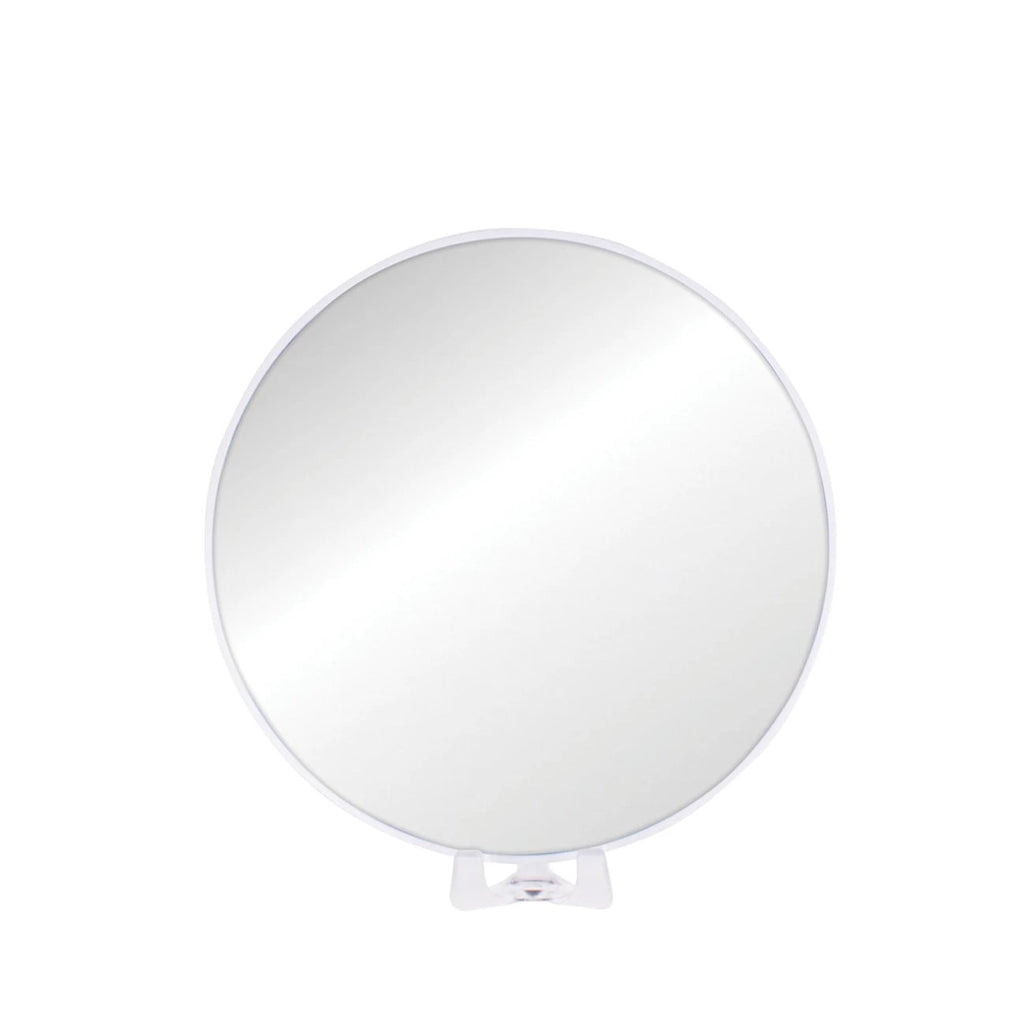Fogless Bathroom Mirror with Hook