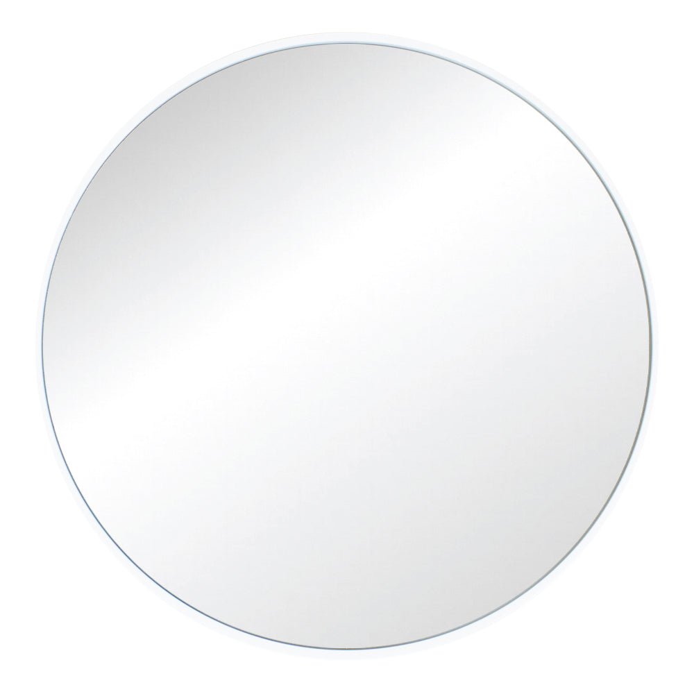 5 x Magnification Mirror