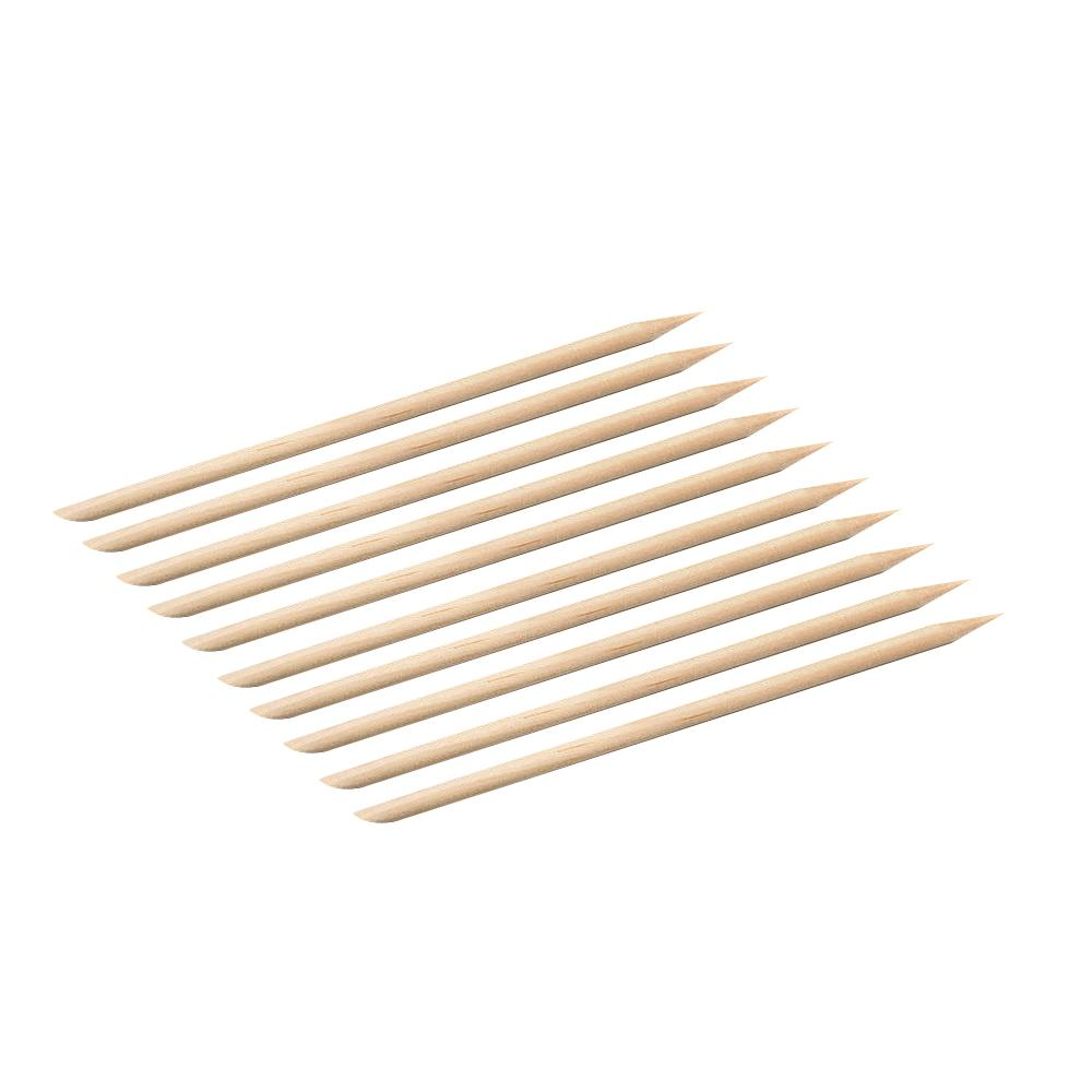 Cuticle Sticks (10)
