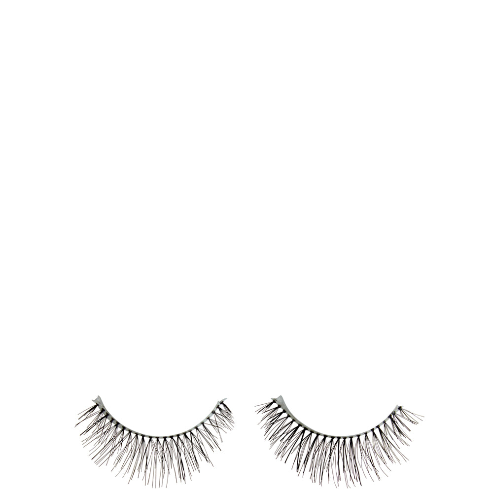 False Lashes - Length #201